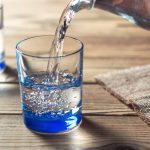 Вода – факты и мифы о пользе жидкости