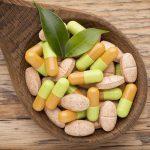 Пробиотики – советы по выбору