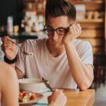 Что делать, если пропал аппетит и тошнит