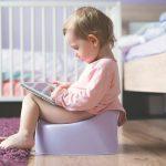 Слизь в кале у ребенка – анализы, причины