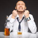 Капли Алколок – отзывы реальных людей о средстве от алкоголизма