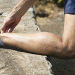 Причины и симптомы воспаления ахиллова сухожилия