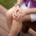 Биотрин – свойства, состав геля для суставов