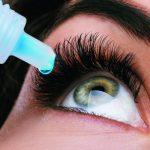 Лучшие капли с антибиотиками для глаз