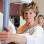 Реабилитация после операции по удалению молочной железы