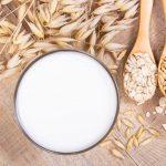 Овес с молоком – лучшие рецепты от кашля