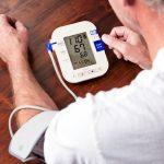 Гипертен от давления – отзывы, цена препарата