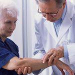 Псорисил – отзывы покупателей, свойства препарата