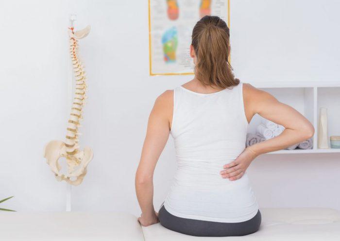 Укрепить кости и суставы