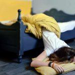 Упадок сил – как восстановиться после болезни