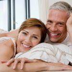 Аденофрин – развод или правда, отзывы о препарате