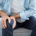 Артрофорс для суставов – цена, отзывы о препарате