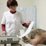 Диффузные изменения миокарда – что означает такой диагноз