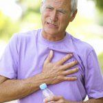 Стабильная стенокардия – диагностика и лечение патологического состояния