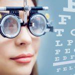 OptiVision для глаз – отзывы, цена, где купить капли