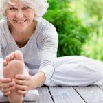 Советы профессионалов – как сберечь суставы до старости