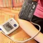 Гипертониум – цена, как правильно принимать капли от давления
