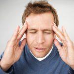 Почему осенью часто мучают головные боли