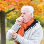 Как лечить кашель луком и медом