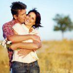 Менурин – цена, отзывы о препарате от простатита