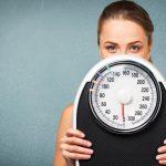 LipoX9 для похудения – отзывы, свойства препарата