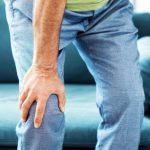 Суставикс от болей в суставах – правда или развод, отзывы