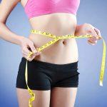 Худия Гордония – отзывы о препарате для похудения