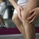 Биотрин для суставов – отзывы покупателей о препарате