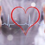 Причины и лечение сбоев ритма сердца