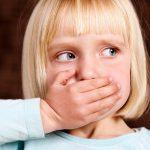 Задержка речевого развития у детей – причины и симптомы