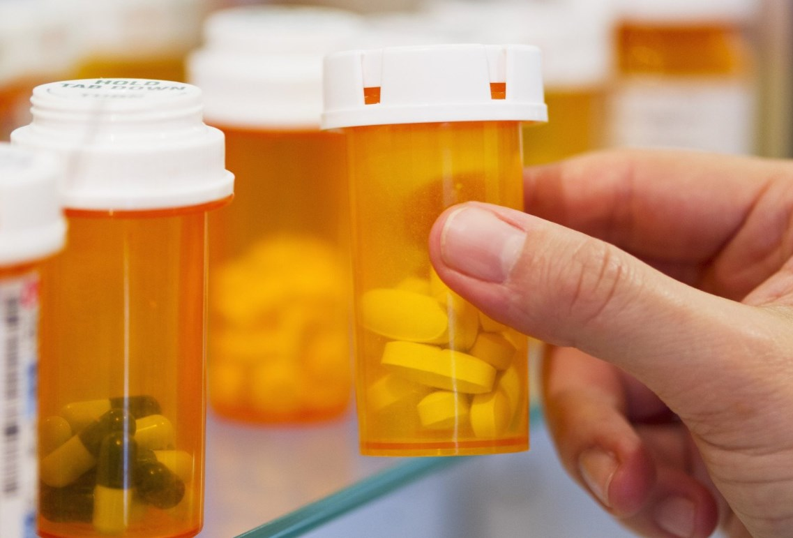 Дизентерия антибиотики