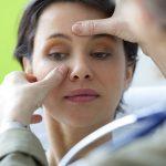 Гайморит – первые симптомы и лечение народными средствами