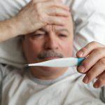 Как выявить острую ревматоидную лихорадку
