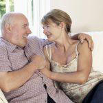 Уротрин – отзывы покупателей, развод или правда