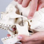 Периостит челюсти – как лечить заболевание