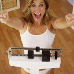 Турбофит – отзывы покупателей о средстве для похудения