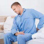 Простатит – как лечить боли в паху