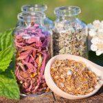 Как убрать отеки – натуральные мочегонные средства