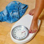 Нейросистема 7 – как это работает, обзор препарата для похудения