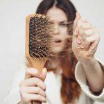 Волоксин – как применять средство для роста волос