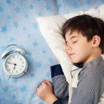 Нервная система ребенка – как поддержать и укрепить