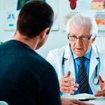 Predstanol – рекомендации врачей о препарате от простатита