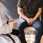 Уротрин – обзор препарата, мнения покупателей и цена