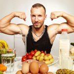 Мышечная масса без жира – как правильно набирать вес