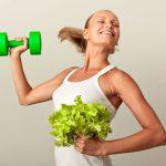 Редуслим для похудения – инструкция по применению