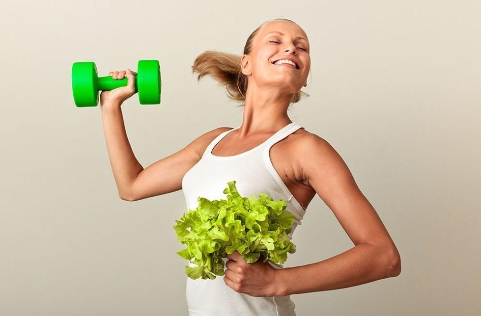 Похудение с редуслим
