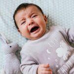 Пеленочный дерматит – причины, как лечить