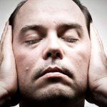 Шизофрения – причины и лечение заболевания