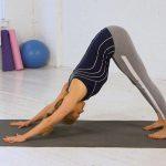 Боли в спине – йога для профессионалов и начинающих