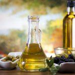 Как укрепить суставы – диета и лучшие продукты